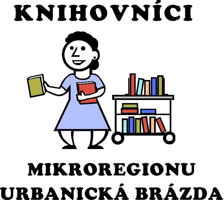 OBRÁZEK : logo_knihovnici3.jpg